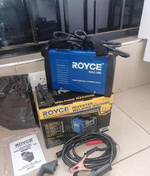 Inverter Welding Machine/Welding Machine | Electrical Equipment for sale in Nairobi, Nairobi Central