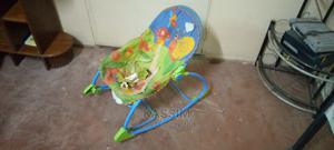 Baby Swing Rocker | Children's Gear & Safety for sale in Kilifi, Malindi