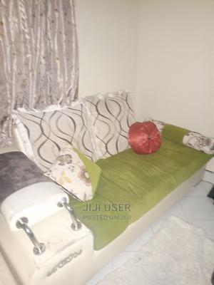 7 Seater Modern Sofa | Furniture for sale in Nairobi, Embakasi
