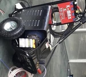 Eletric Car Wash Machine | Vehicle Parts & Accessories for sale in Nairobi, Nairobi Central