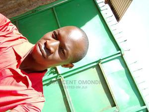 Sales Telemarketing Cv   Sales & Telemarketing CVs for sale in Nairobi, Embakasi