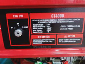G-Power Generator   Electrical Equipment for sale in Nairobi, Nairobi Central