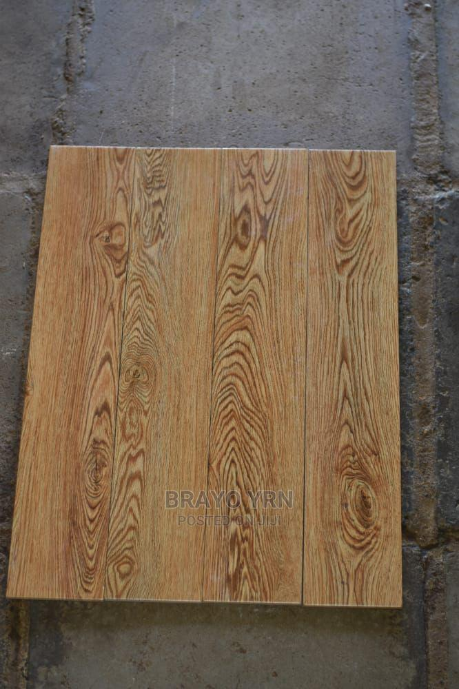 Wooden Floor Tiles   Building Materials for sale in Ruiru, Kiambu, Kenya
