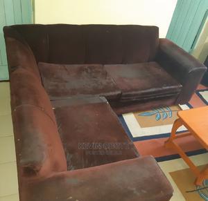 7 Seater Sofa   Furniture for sale in Nairobi, Umoja