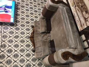Modern 7 Seater Sofa | Furniture for sale in Nairobi, Ruai