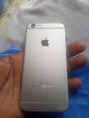 Apple iPhone 6 64 GB Gray | Mobile Phones for sale in Kisumu, Kisumu East