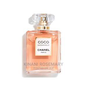 Perfume Available | Fragrance for sale in Nairobi, Eastleigh