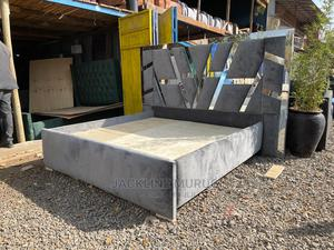Chester Bed 5by6 | Furniture for sale in Nairobi, Nairobi Central