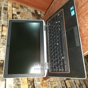 Laptop Dell Latitude E6320 4GB Intel Core I3 HDD 500GB | Laptops & Computers for sale in Nairobi, Nairobi Central