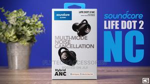 Anker Soundcore Life Dot 2 | Headphones for sale in Nairobi, Nairobi Central