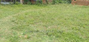Plot in Musokho Bungoma | Land & Plots For Sale for sale in Bungoma, West Nalondo