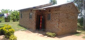 Half Acre With House In Musokho Bungoma | Land & Plots For Sale for sale in Bungoma, West Nalondo