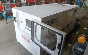 15k/18.75kva Three Phase Brand New Automatic Generator   Electrical Equipment for sale in Nairobi, Industrial Area Nairobi