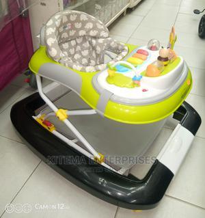 Baby Walker 5.3 Utc | Children's Gear & Safety for sale in Nairobi, Nairobi Central
