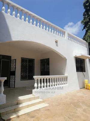 3bdrm Bungalow in Utange, Mtambo for sale   Houses & Apartments For Sale for sale in Bamburi, Mtambo