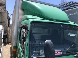 Mitsubishi Fuso Canter 2015 | Trucks & Trailers for sale in Mombasa, Mombasa CBD