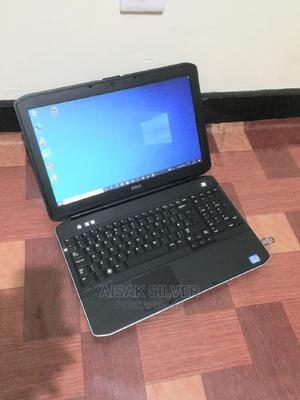 Laptop Dell Latitude E5530 8GB Intel Core i5 HDD 500GB | Laptops & Computers for sale in Nairobi, Nairobi Central