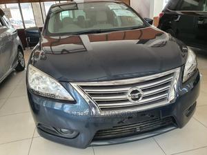 Nissan Silvia 2014 Black | Cars for sale in Mombasa, Mombasa CBD