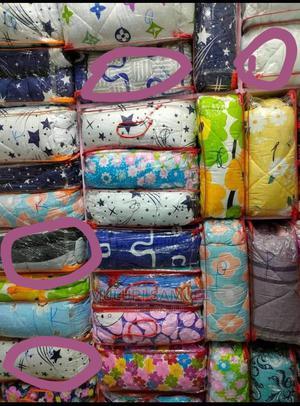 Comfy Duvets. | Home Accessories for sale in Nairobi, Kariobangi