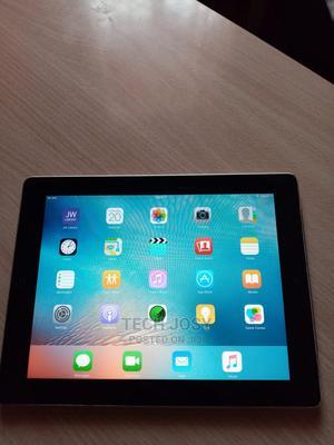 Apple iPad 2 Wi-Fi + 3G 32 GB Gray | Tablets for sale in Nairobi, Roysambu