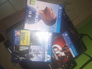 Ps 4 Slim 1TB | Video Game Consoles for sale in Kiambu, Kabete