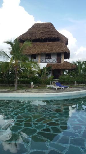 Furnished 3bdrm Villa in Jacaranda Villas, Watamu for Sale | Houses & Apartments For Sale for sale in Kilifi North, Watamu