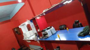 Executive Barbershop on Sale | Event centres, Venues and Workstations for sale in Bomet, Silibwet Township