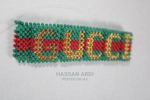 Bracelet Bead   Arts & Crafts for sale in Kajiado, Kajiado CBD