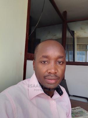 Experienced   Sales & Telemarketing CVs for sale in Kajiado, Kitengela