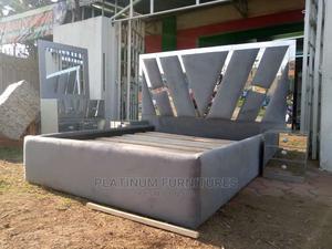 Elegant Chester Bed | Furniture for sale in Nairobi, Kasarani
