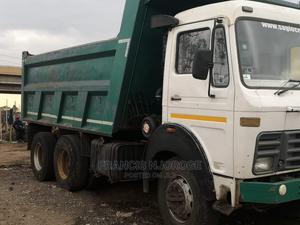 Tata Tipper Boggie | Trucks & Trailers for sale in Nairobi, Nairobi Central