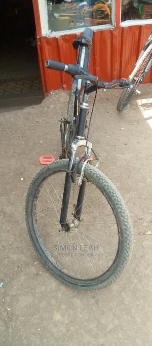 Mountain Bike | Sports Equipment for sale in Kajiado, Ongata Rongai