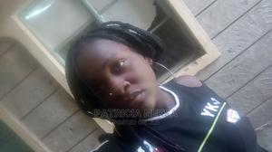 Shop Girl Required | Retail CVs for sale in Nairobi, Huruma