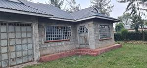 5bdrm Bungalow in Elgonview for Sale   Houses & Apartments For Sale for sale in Eldoret CBD, Elgon View