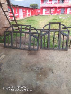 Welding Fabrication   Other Services for sale in Trans-Nzoia, Hospital (Kiminini)