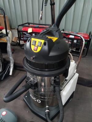 Wet Dry Vacuum Cleaner   Home Appliances for sale in Nairobi, Eastleigh