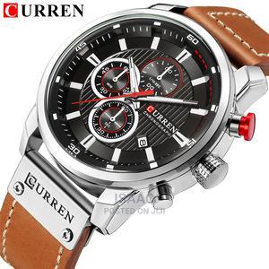 Curren Watches   Watches for sale in Nairobi, Nairobi Central