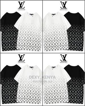 Designer Tshirts | Clothing for sale in Nairobi, Nairobi Central