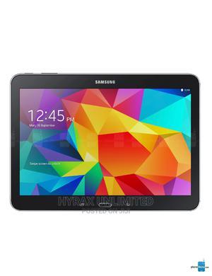 New Samsung Galaxy Tab 4 10.1 16 GB Black | Tablets for sale in Nairobi, Nairobi Central