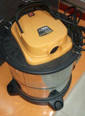 Wet Dry Vacuum Cleaner   Home Appliances for sale in Nairobi, Nairobi Central