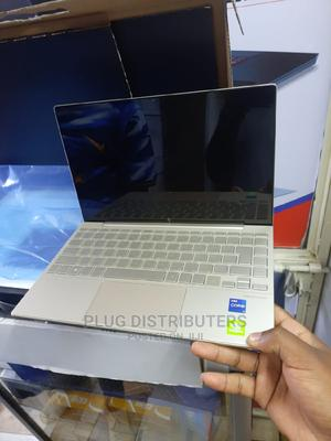 New Laptop HP Envy 13 16GB Intel Core i7 SSD 512GB   Laptops & Computers for sale in Nairobi, Nairobi Central