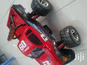 Racing Car   Toys for sale in Mombasa, Mvita