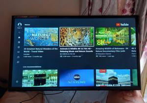 "TV JVC 48"" TV Full HD 1080P   TV & DVD Equipment for sale in Nairobi, Embakasi"