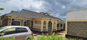 4bdrm Bungalow in Kimumu for Sale   Houses & Apartments For Sale for sale in Moiben, Kimumu