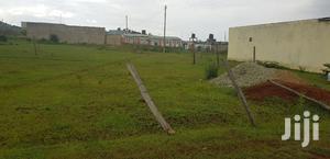 Prime Commercial Plot for Sale Maili Nne Eldoret   Land & Plots For Sale for sale in Uasin Gishu, Eldoret CBD
