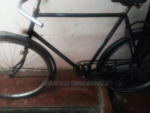 Bicycle Foreign Used | Sports Equipment for sale in Mombasa, Likoni