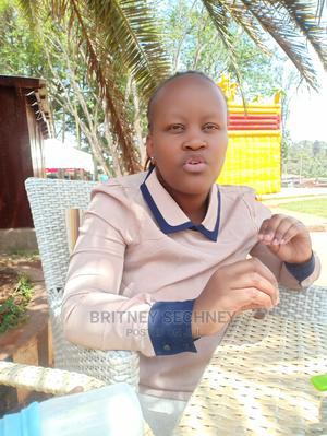 Junior Pr Executive (Influencer Management | Advertising & Marketing CVs for sale in Nairobi, Embakasi