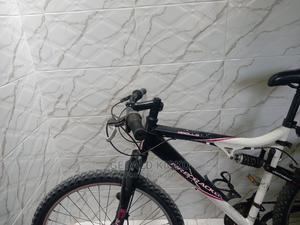 21 Speed Shimano Equipped Mountain Bike | Sports Equipment for sale in Mombasa, Nyali