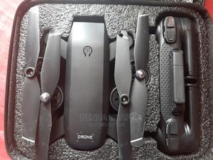 Drone 6 Axis Gyro | Photo & Video Cameras for sale in Nairobi, Nairobi Central