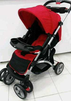 Baby Strollers | Prams & Strollers for sale in Nairobi, Nairobi Central